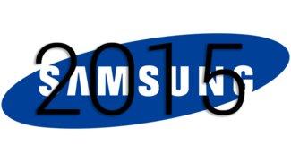 Samsung in Deutschland: Alles in Butter