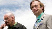 Better Call Saul: Crossover mit Breaking Bad ist jederzeit möglich