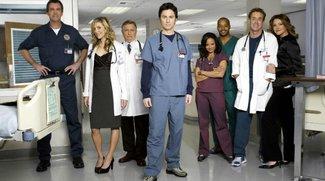 Quiz: Welcher Scrubs-Charakter bist du? Entdecke den Arzt in dir!