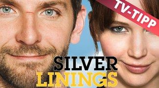 Silver Linings im Stream online schauen