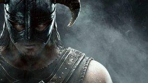Skyrim: Die besten PC- und PS4-Mods im Jahr 2020 – Grafik, Quests, Gameplay, Immersion und mehr