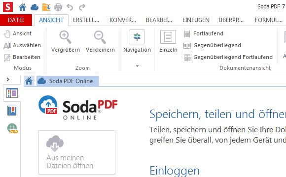 soda pdf downloads