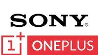 Sony Mobile: 1,6 Milliarden Euro Verlust, Stellenabbau und Spott von OnePlus