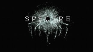 James Bond Spectre: Video-Blog offenbart pikante Details