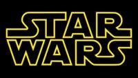 """Star Wars 7 """"Das Erwachen der Macht"""" und Co. im Stream bei Amazon und iTunes"""