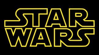 Star Wars 7: J.J. Abrams spricht über den nächsten Trailer