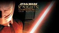 Humble Bundle: Für 12 Dollar gibt es 12 Star-Wars-Spiele
