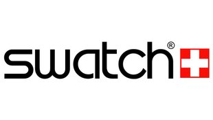 Swatch plant eigenen Apple-Watch-Kontrahenten