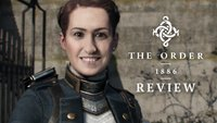 Spielspaß vs. Kinogefühl: The Order 1886 VIDEO-TEST/REVIEW
