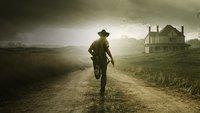 The Walking Dead: Pilot zum Spin-off ist schon abgedreht