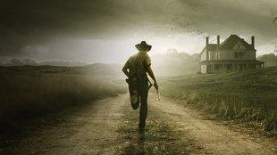 The Walking Dead Staffel 5 Kostenlos Ansehen