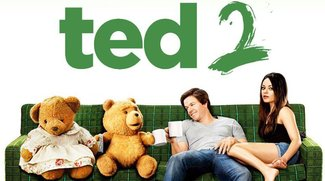 Ted 2: Samenklau im neuen Super Bowl Trailer