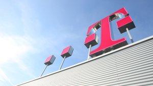 Telekom-Kracher: Allnet-Flat & 10 GB für 10 Euro im Monat