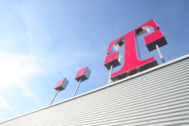 Telekom-Kunden: Bankverbindung ändern - so geht's