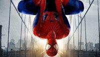 Spider-Man: Zwei mögliche Darsteller für die Andrew-Garfield-Nachfolge