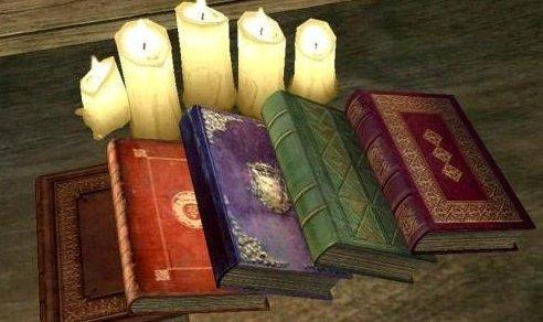 Diese Bücher solltet ihr euch nicht entgehen lassen.