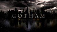 Gotham: Besetzung, Handlung, Trailer, Deutschlandstart & Stream