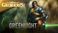 GIGA Glorious: Steam Greenlight - Fluch oder Segen?