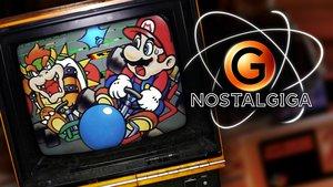 NostalGIGA: Das Super Mario Kart Duell.mp4