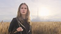 Tomorrowland – Projekt Neuland: Super Bowl-Trailer mit fantastischen Bildern