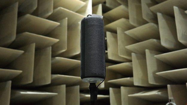 Lautsprecherhersteller Ultimate Ears: Ein Blick hinter die Kulissen