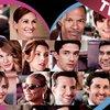 Valentinstag im Stream online und im TV: Heute auf VOX