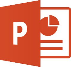 Video-in-Powerpoint-einfuegen-Anleitung