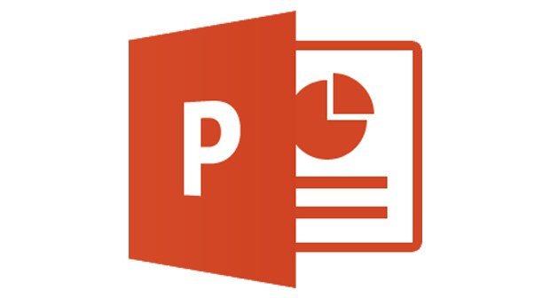 PDF in Powerpoint einfügen: Ganz einfach