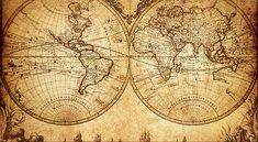 Minecraft: Karte craften und Maßstab verändern - Was tun bei einer verlorenen Karte?