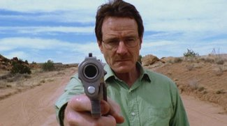 Star Trek 3: Spielt Breaking-Bad-Star Bryan Cranston den Schurken?