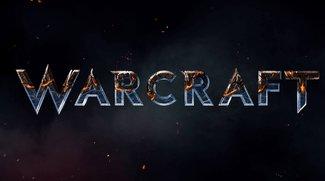 Warcraft Film: Regisseur hat Angst vor einem Mega-Flop