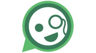 WhatsAppMD: WhatsApp-Alternative wird eingestellt