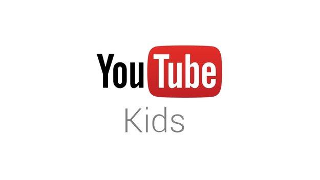 YouTube Kids: Google startet Video-Portal für Kinder