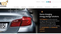 iCar: Elektroauto-Batterie-Hersteller verklagt Apple wegen Abwerbungen