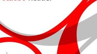 Adobe Reader-Verlauf löschen - so geht's