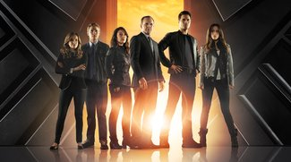 Marvel's Agents of S.H.I.E.L.D.: Endlich Inhumans im neuen Trailer