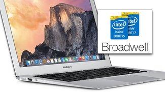 Neues MacBook Air: Termin am 24. Februar immer wahrscheinlicher