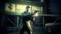 Steam: Midweek Sale mit massig Mystery-Games