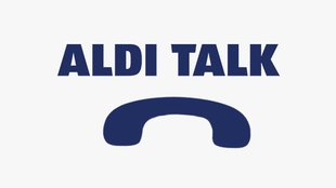 So funktioniert ALDI TALK