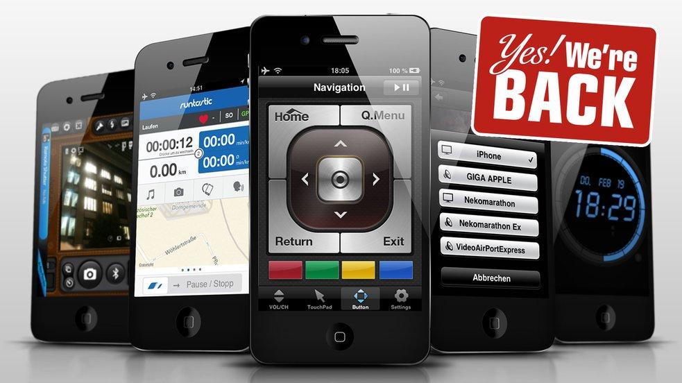 Was tun mit dem alten iPhone? – Der ultimative Guide