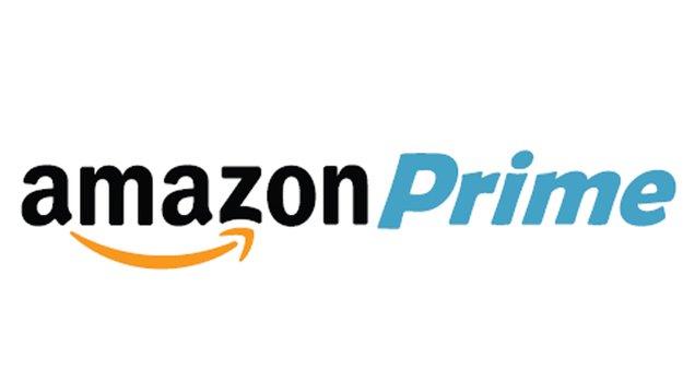 Amazon Prime verschenken – geht das?
