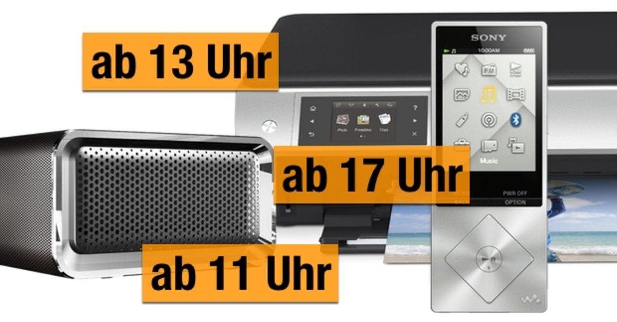 MacBook Pro Akku hält nur 1,5 Stunden Hardware Forum Akku hält nicht was er verspricht - MacBook Pro 13 Apfeltalk