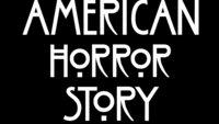 American Horror Story: Wann erscheint Staffel 5? Release-Date, Cast, Handlung und Start der neuen Season