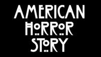 American Horror Story Staffel 5: Erster Teaser mit Lady Gaga & Thema Hotel