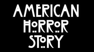 GIGA Seriennews: American Horror Story, The Walking Dead & Parks and Rec