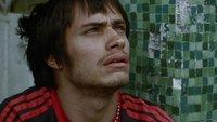 GIGA FILM empfiehlt: Amores Perros