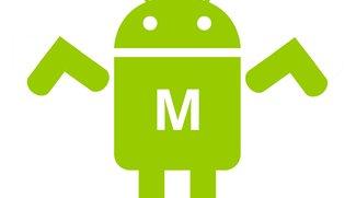 Android M: Google-Manager bestätigt kommendes Update