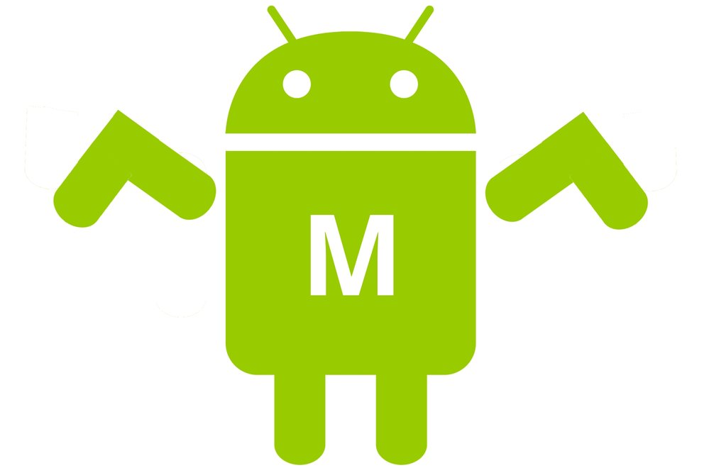 android-m-cover