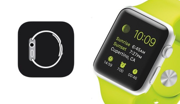 apple-watch-companion-app