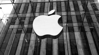Apple: Erstmals seit 14 Jahren Umsatzrückgang erwartet